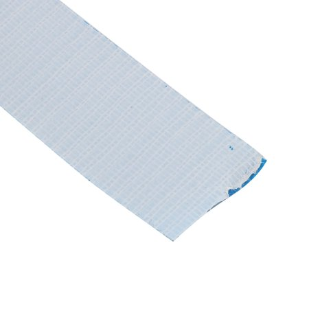 Blue Single Sided Safety Marking Carpet Tape 0.8-Inch x 11 Yards 2pcs - image 2 of 3