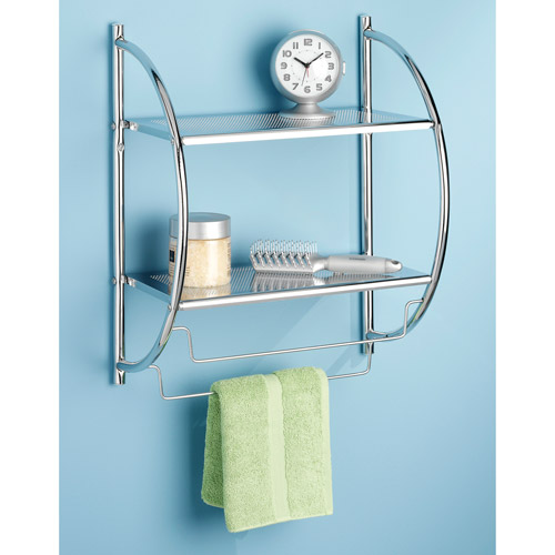 Bathroom Accessories and Hardware
