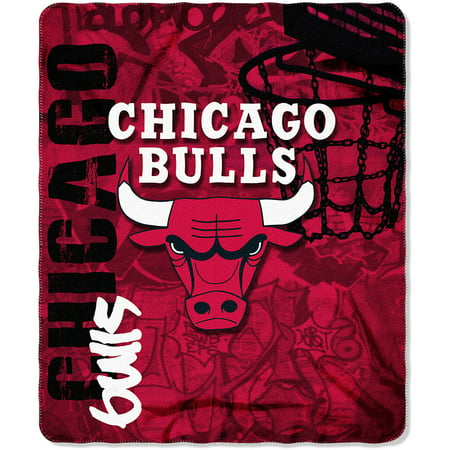 NBA Chicago Bulls 50