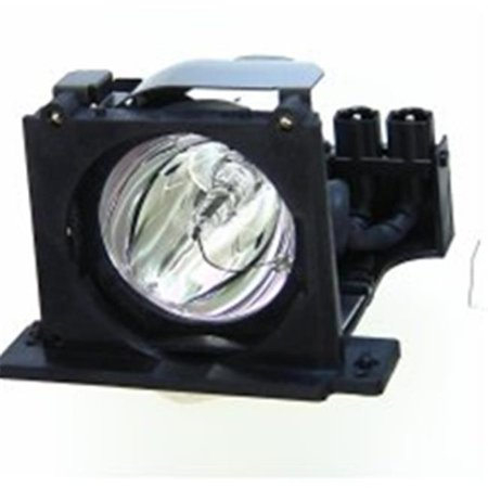 Electrified Discounters EC.J0201.002 E-Series Replacement Lamp For Acer America - image 1 of 1