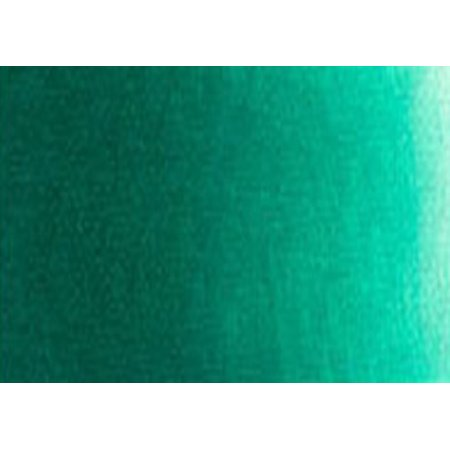 Old Holland Golden Green (Old Holland Classic Oil Color 40 ml Tube - Permanent Green Deep )