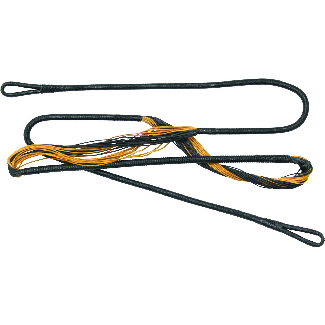 SAS Original Crossbow Replacement String - Please choose your model