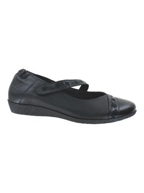 681c5dd3ea64 Product Image Taos Womens Grace Black Mary Janes Size 5.5