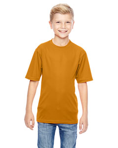 791 Youth Wicking T-Shirt