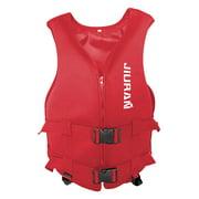 Lyinloo Outdoor Sports Vest,Motorboat,Water Rescue,Swimming Buoyancy Life Jacket