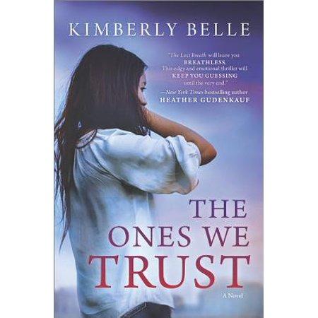 The Ones We Trust (The Merrow Report In Schools We Trust)