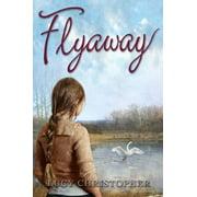 Flyaway (Hardcover)