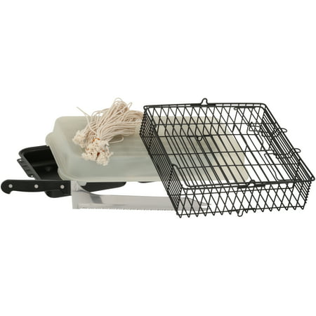 Ronco™ Showtime™ Platinum Deluxe Accessory Package Rotisserie & BBQ Oven Box