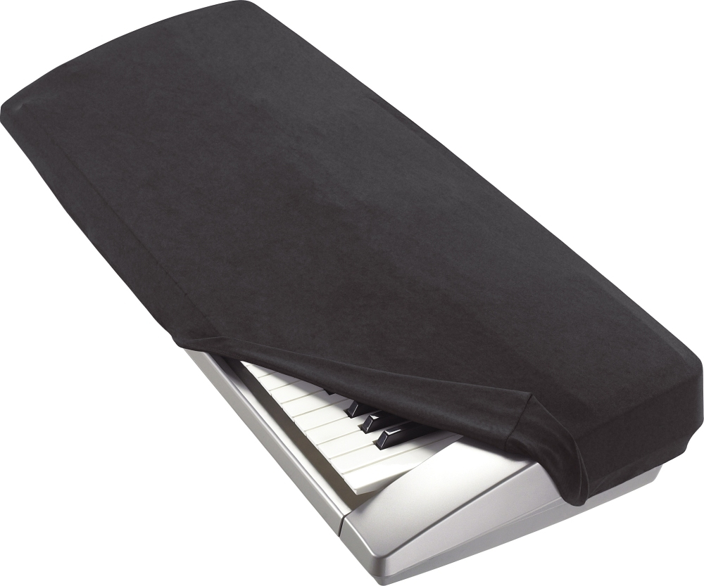 Road Runner Small Keyboard Cover 25 and 37-key by Road Runner