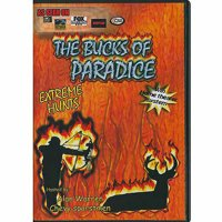 The Bucks Of Paradice