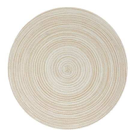 Woven Placemats (Wrapables® 15