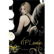 VIP Lounge - eBook
