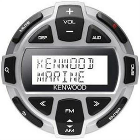 Kenwood Device Remote Control KCA-RC55MR
