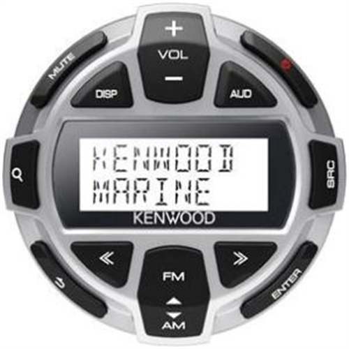 Kenwood Device Remote Control KCA-RC55MR