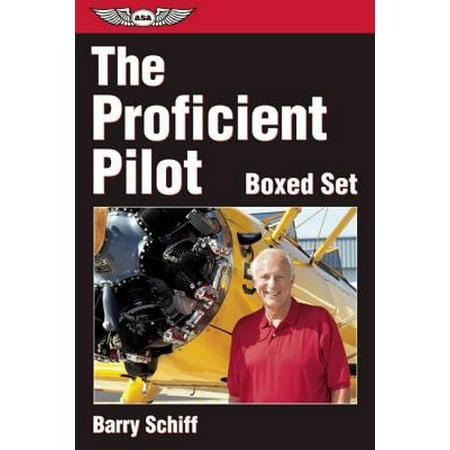 Proficient Pilots Series