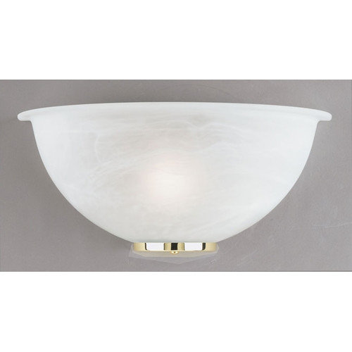 Westinghouse Lighting 1 Light Wall Sconce (Set of 2)
