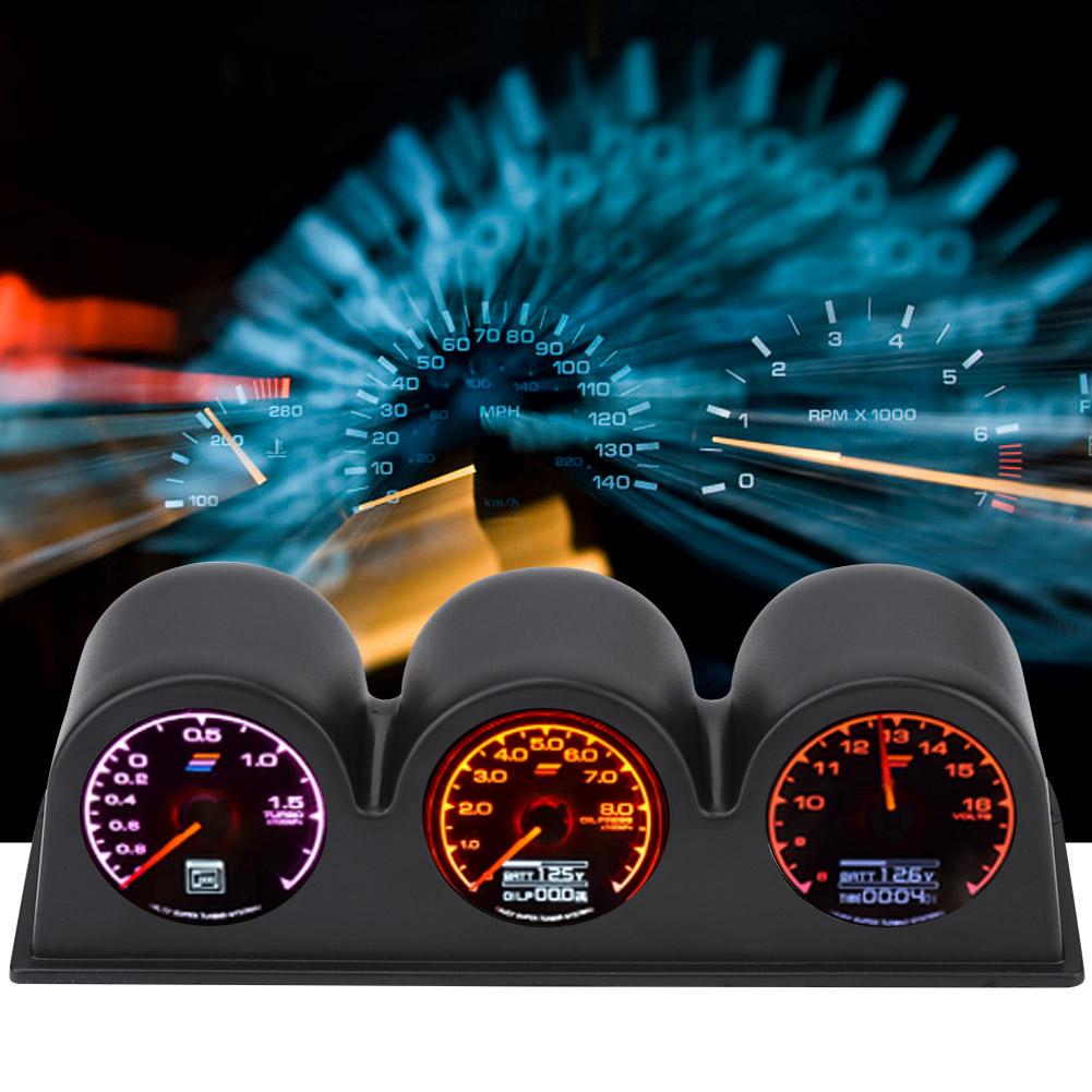 ADIGARAUTO 419-036 Automatic Belt Tensioner w//Pully for 91-95 BMW 325i 525i //96-00 BMW 328i //98-00 BMW 323i //00 BMW 323Ci 328Ci //97-02 Z3 //01-05 325i 325Ci 325Xi 330Xi 525i 530i //04-06 BMW X3