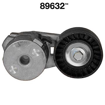 DAYCO 89632 - Accessory Drive Belt Tensioner Assembly