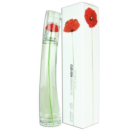 Kenzo Flower for Women 1.7 oz EDP Kenzo Flower for Women 1.7 oz EDP