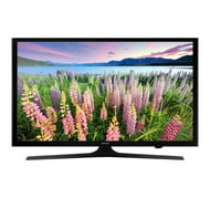 "SAMSUNG 48"" 5200 Series - Full HD Smart LED TV - 1080p, 60MR (Model#:UN48J5200A)"