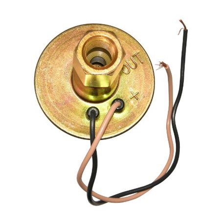Airtex E8090 Electric Fuel Pump