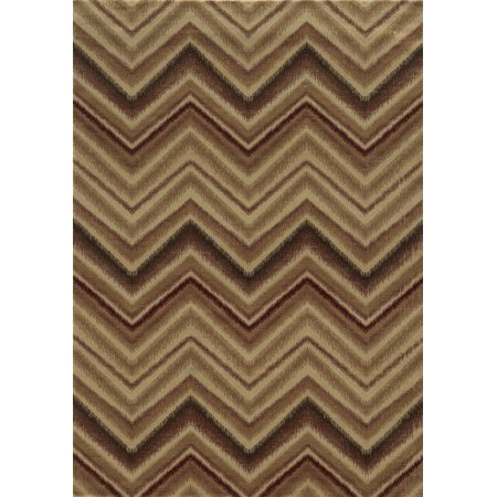 Wildon Home Bolivia Area Rug
