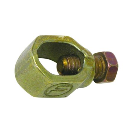 0.5 in. Grounding Rod Clamp