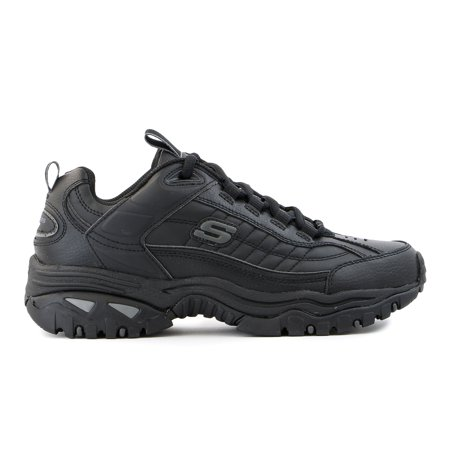 341c1c3bfed7 Skechers Energy After Burn Running Sneaker Shoe - Mens - Walmart.com