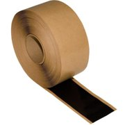 Anjon Manufacturing 301939 Roll Double Sided Seam Tape, 3 in. x 100 ft.