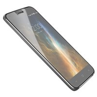 UMi Ultra-thin Amazing 9H Tempered Glass Screen Protector Explosion-proof Protective Film for UMi LONDON Smartphone