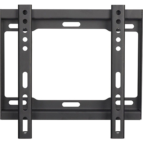 "RCA 19""-32"" Economy Line Fixed Mount"