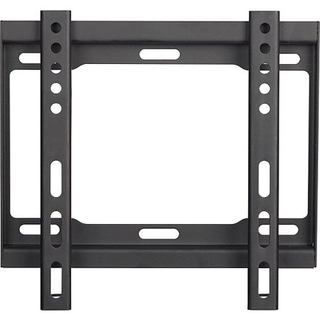 RCA 19″-32″ Economy Line Fixed Mount