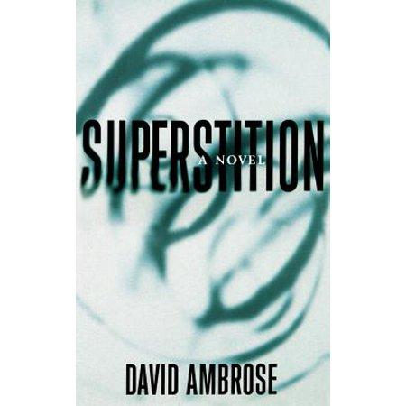 supersation