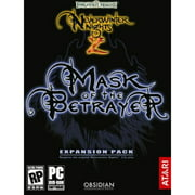 Neverwinter Nights 2: Expansion Pack (PC)