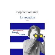 La Vocation - eBook