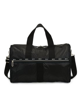 222d7f884a Product Image Lesportsac Essential Cr Large Weekender