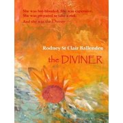 The Diviner - eBook