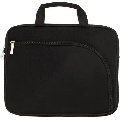 FileMate Imagine Series 10-in G210 Netbook/Tablet Carrying Case