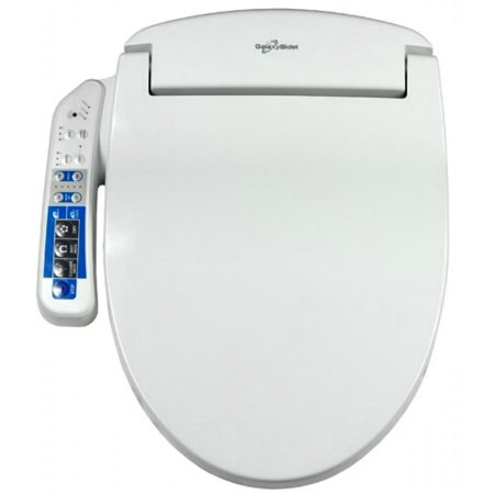 Prime Galaxy 4000 Bidet Elongated Electronic Toilet Seat Panel Control Night Light Theyellowbook Wood Chair Design Ideas Theyellowbookinfo
