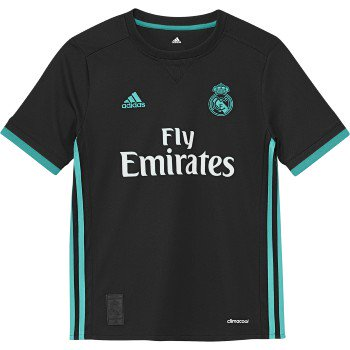 best service 7f187 e9232 adidas - Real Madrid Away Replica Jersey - Walmart.com