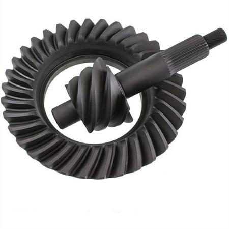 Richmond Gear Ring (Richmond Gear 79-0007-1 Ford 9
