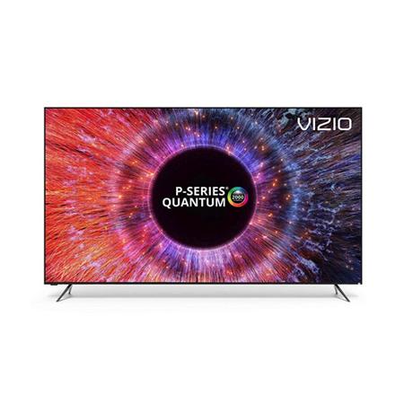 "VIZIO PQ65-F1 P-Series Quantum 65"" Class HDR 4K UHD Smart Quantum Dot LED TV - Refurbished"