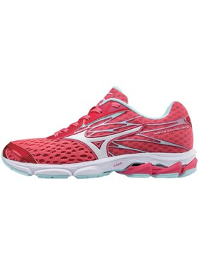 acbce535dd88 Free shipping. Product Image Mizuno Women's Wave Catalyst 2 Running Shoe