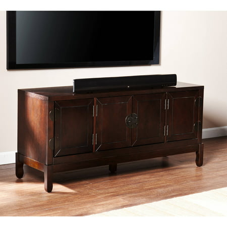 Ada Media Cabinet, for TVs up to 50