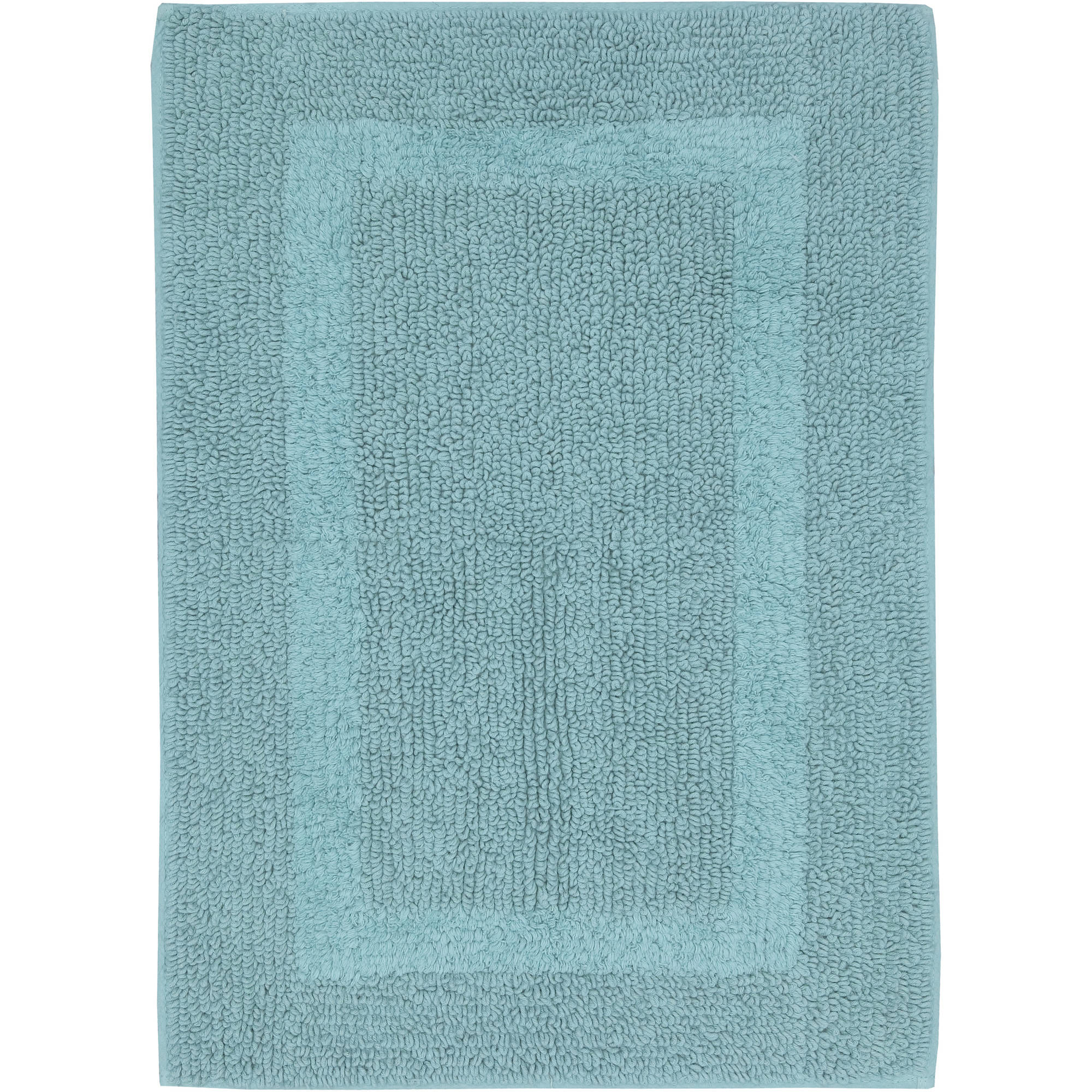 better homes and gardens bath rugs. Better Homes And Garden Cotton Reversible Bath Rug Collection Gardens Rugs O