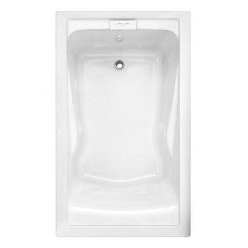 American Standard Evolution 72'' x 36'' Bathtub