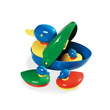 Ambi Toys, Duck Family - image 1 of 1
