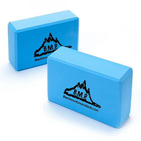 Black Mountain Products Lot de 2