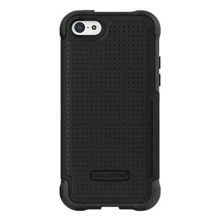 Ballistic Sg1148-a065 Iphone(r) 5c Sg Ca