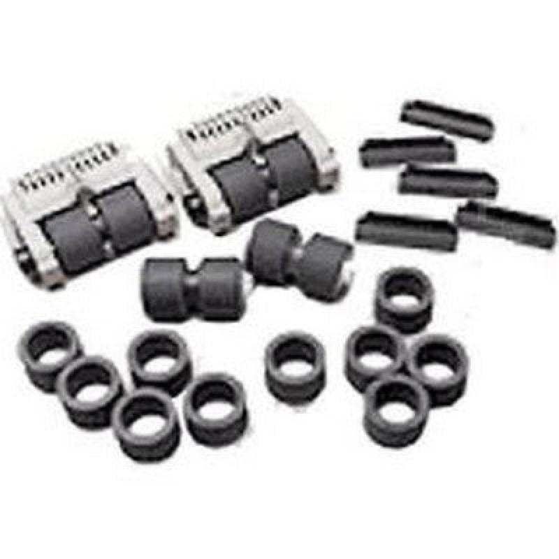 Kodak Truper - Scanner roller exchange kit - for Truper 3210